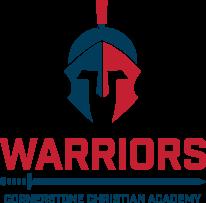 Cornerstone Christian Academy